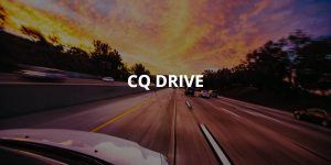 CQ Drive