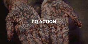 CQ Action