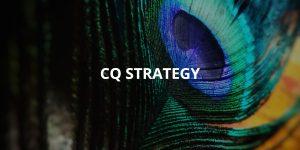 CQ Strategy