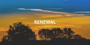 CQGL Ep 12 - Renewal